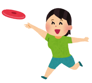 sports_flying_disk